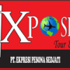 Exposed Tour & Travel