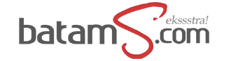 Batams.com Logo | batam, business, directory, hotels, resort, batam island, batam resort, hotels in batam, batam map, batam view beach resort, direktori bisnis, alamat, perusahaan, telepon, telp, pulau batam, kepulauan, riau